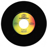 Asante Amen -Go Before Me / Vivian Jones & Russ Disciple - Go Dub (Imperial House Music) UK 7""